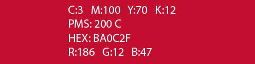 C3-M100-Y70-K12-PMS200C-HEX-BA0C2F-R186-G12-B47.jpg