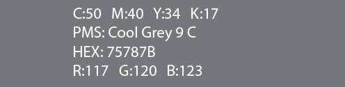 Gray-70percent-K-HEX-6D6E71-R109-G110-B113.jpg