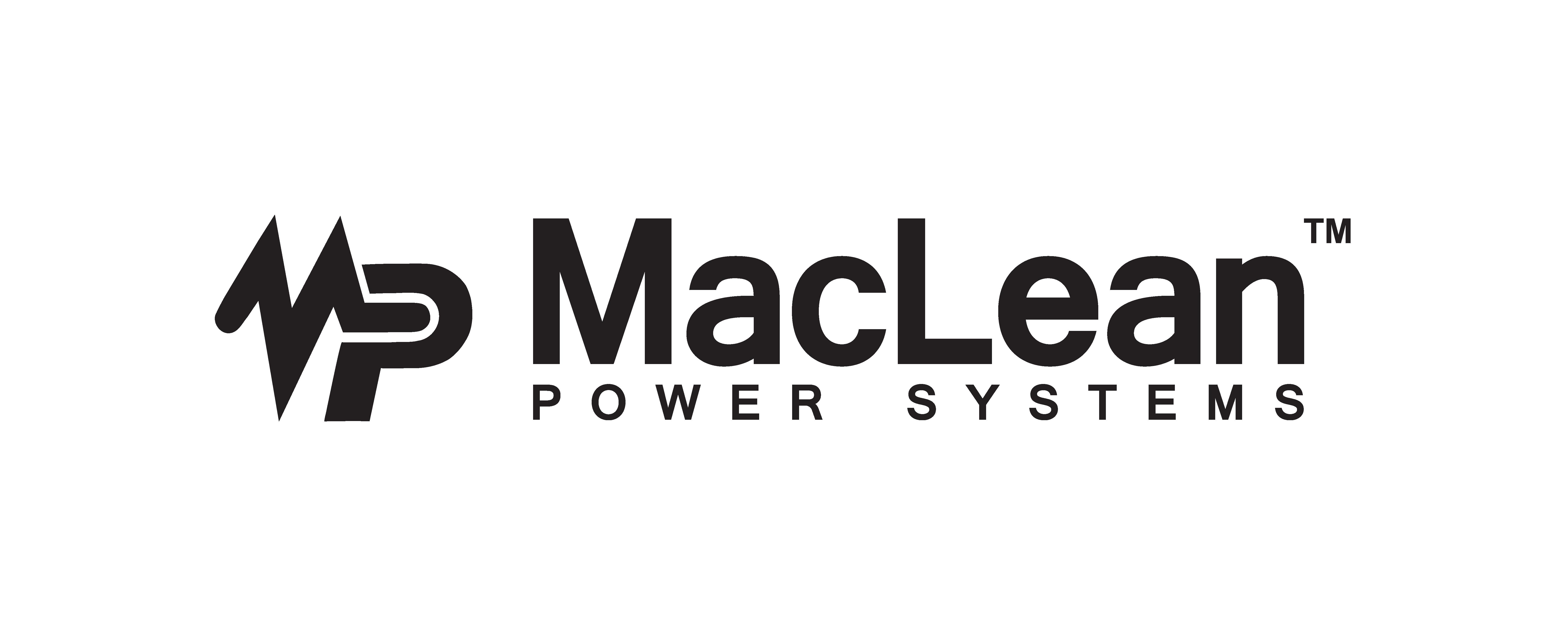 MPS Logo 2020-02-02_BLACK