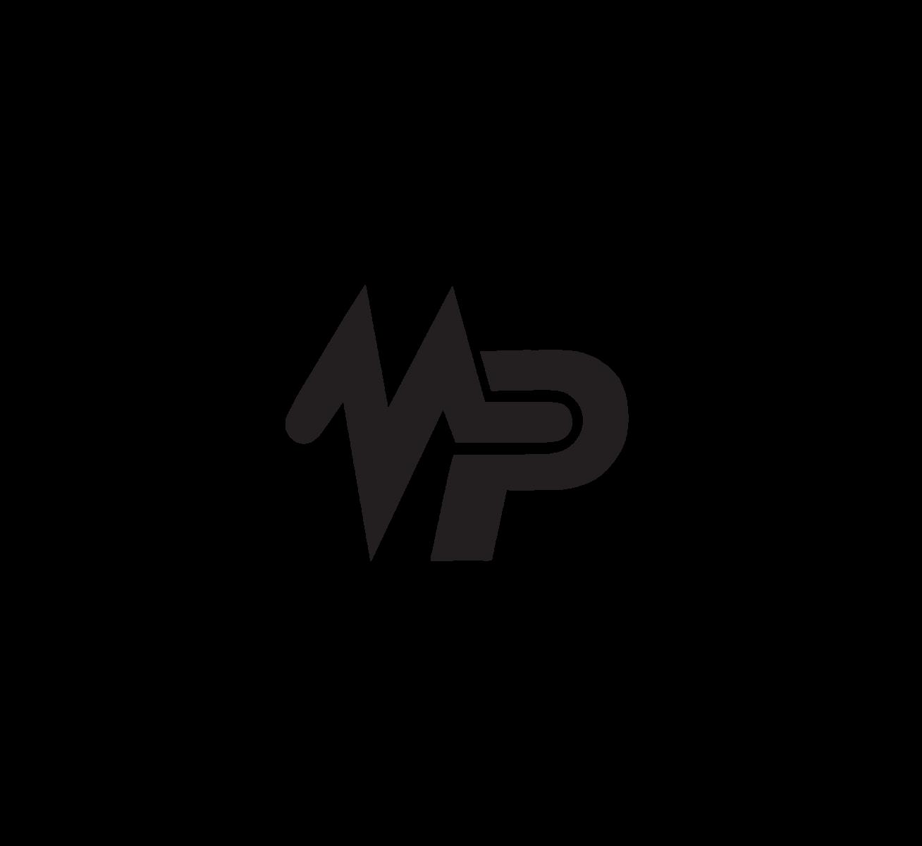MPS Logo 2020-02-02_SYMBOL BLACK NO OUTLINE