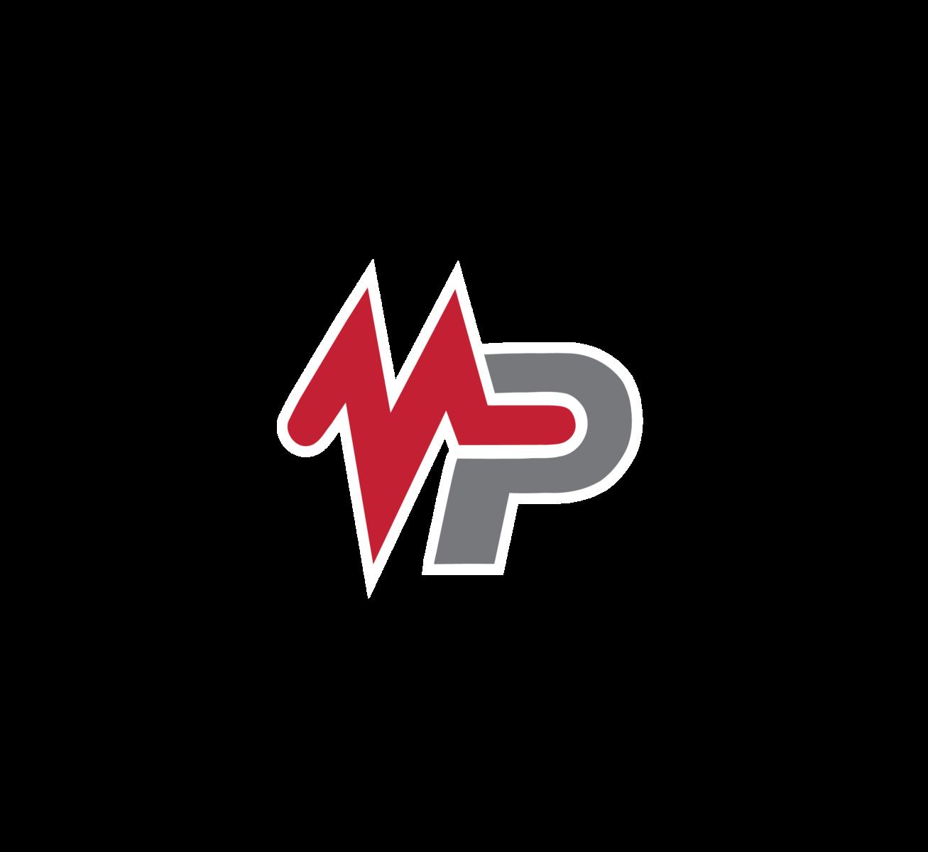 MPS Logo 2020-02-02_SYMBOL COLOR