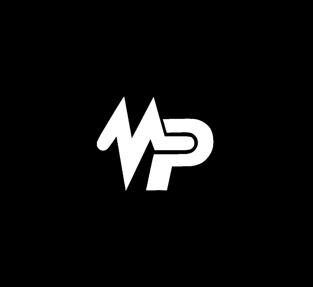 MPS Logo 2020-02-02_SYMBOL WHITE