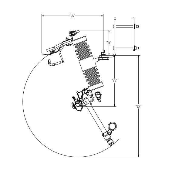 Electrical Characteristics Dim Drawing Image