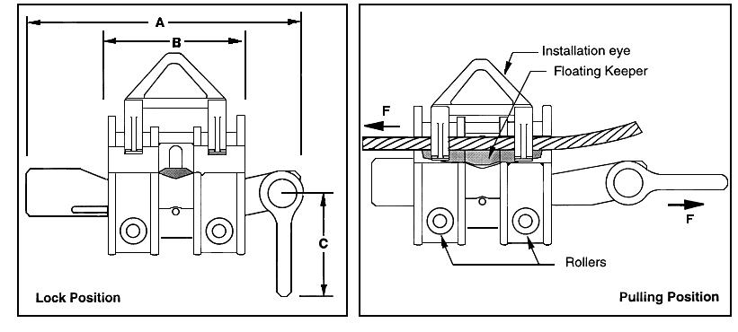 HCC-477 Dim Drawing Image