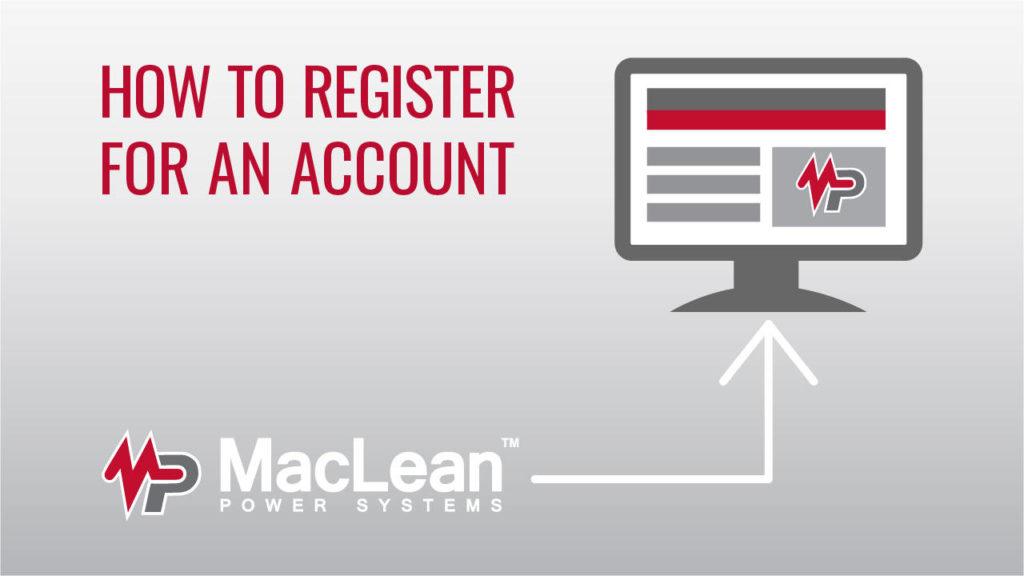 MPS Website Registration Thumbnail