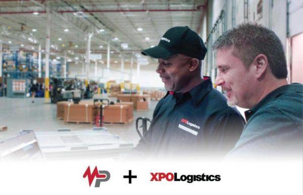 mps-and-xpo-logistics-news